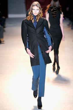 FashionWeek02
