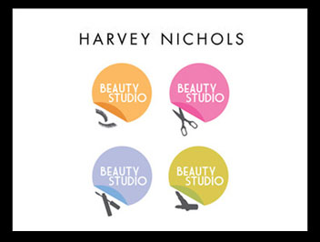 <b>Harvey Nichols Makeo...</b>