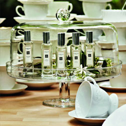 Jo Malone Tea Blend Collection