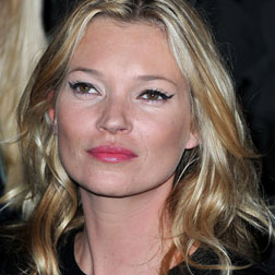 <b>Video: Kate Moss For...</b>