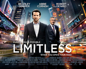 <b>WIN LIMITLESS POSTER...</b>