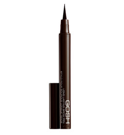 <b>Boost Your Brows...</b>