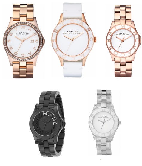 Jacobs Watches