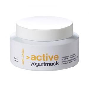 Milk_Shake mask