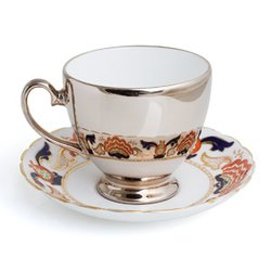 Richard_Brendon_tea_cup