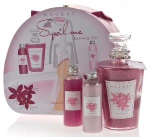 Spoil Me Gift Set