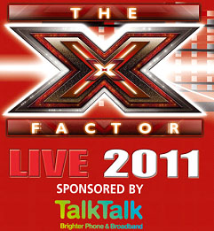 <b>WIN X FACTOR TOUR TI...</b>