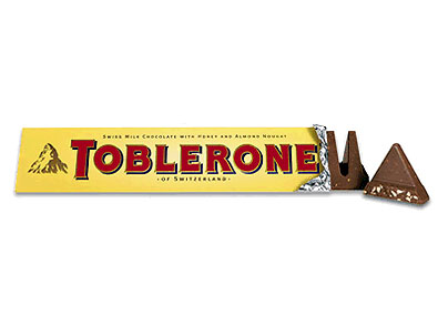 <b>My Toberone.com...</b>