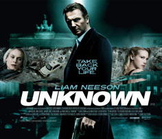 <b>Trailer: Unknown...</b>