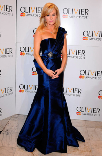 <b>Olivier Awards: Best...</b>