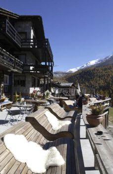 <b>Zermatt 2...</b>