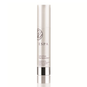 ESPA Lift & Firm Eye Moisturiser