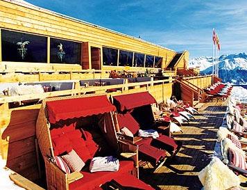 <b> St. Moritz 2...</b>