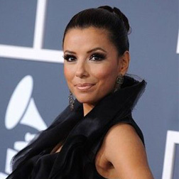 Eva Longoria - Pisces