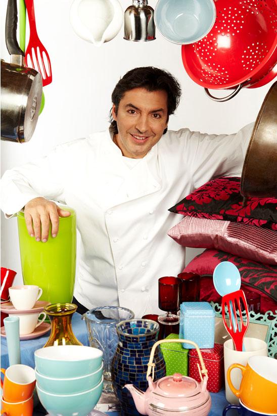 <b>Jean-Christophe Nove...</b>