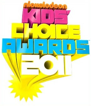 <b>Nick Kids Choice Awa...</b>