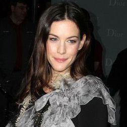 Liv Tyler - Cancer
