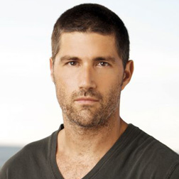 Matthew Fox - Cancer