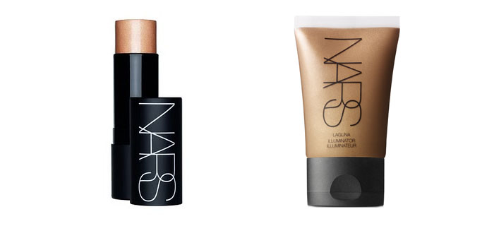 NARS Multiple=