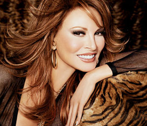 <b>Raquel Welch: Beyond...</b>