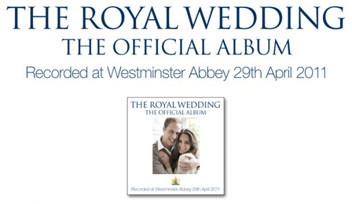<b>Royal Album...</b>