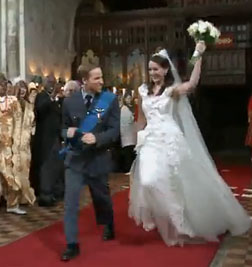<b>Royal Wedding Flash ...</b>