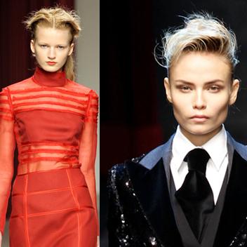 <b>AW11 Hair Trends 2...</b>