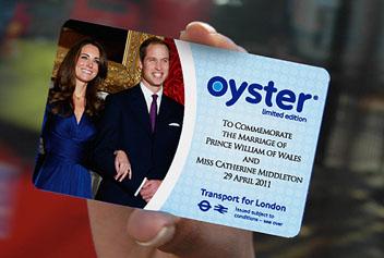 <b>Royal Oyster...</b>