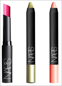 <b>NARS Summer Collecti...</b>