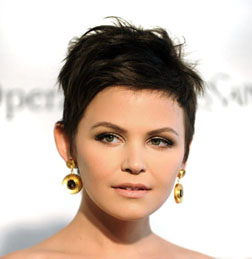 04-short-hair-ginnifer-goodwin