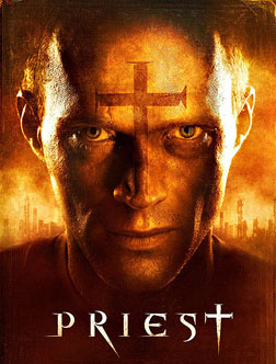 <b>Trailer: Priest...</b>