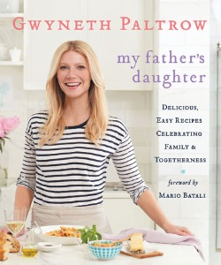 <b>Gwyneth Paltrow's Co...</b>