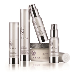 <b>WIN ESPA PRODUCTS!...</b>