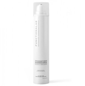 Functionalab Antioxidant Serum