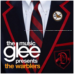 <b>WIN THE WARBLERS SOU...</b>