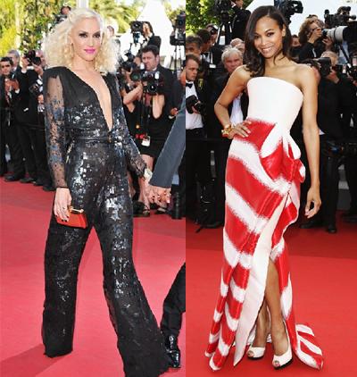 <b>More Fashion from Ca...</b>