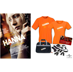 <b>WIN HANNA GOODIES!...</b>