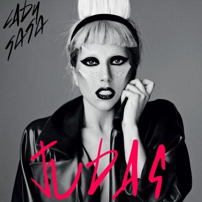 <b>Premiere: Lady Gaga ...</b>