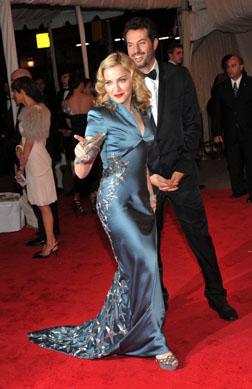 Madonna_Gala
