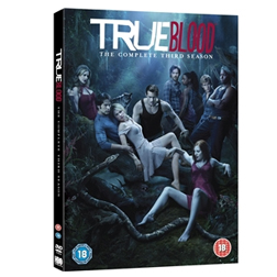 <b>WIN TRUE BLOOD: THE ...</b>