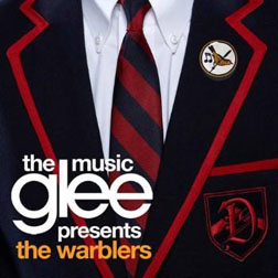 <b>Glee Album: The Warb...</b>