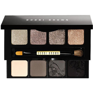 <b>Bobbi Brown Gives Op...</b>