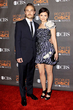 people choice awards 8 070110