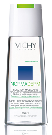 vichy_normaderm_micellar_solution