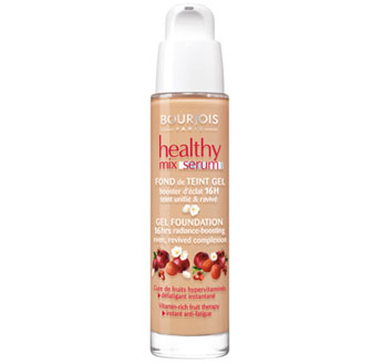 <b>Bourjois Healthy Mix...</b>