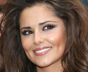 <b>Will Cheryl Return S...</b>