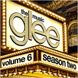 <b>WIN GLEE VOLUME 6!...</b>