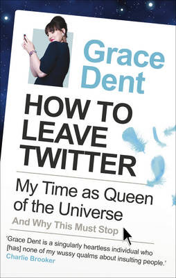 <b>Grace Dent Tries to ...</b>