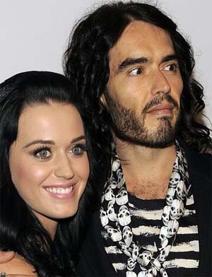 <b>Katy &amp; Terry Sho...</b>