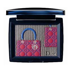 <b>Lady Dior Limited Ed...</b>